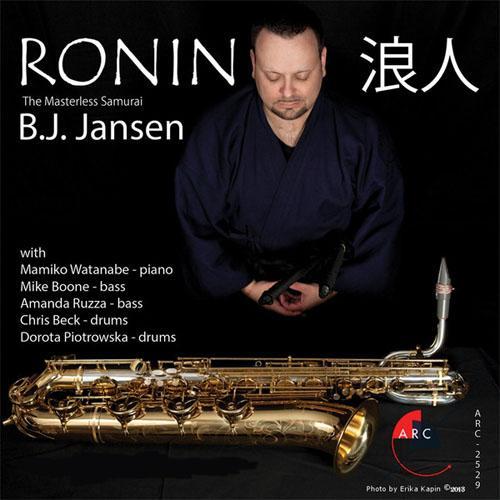 b.j.-jansen-ronin-2014
