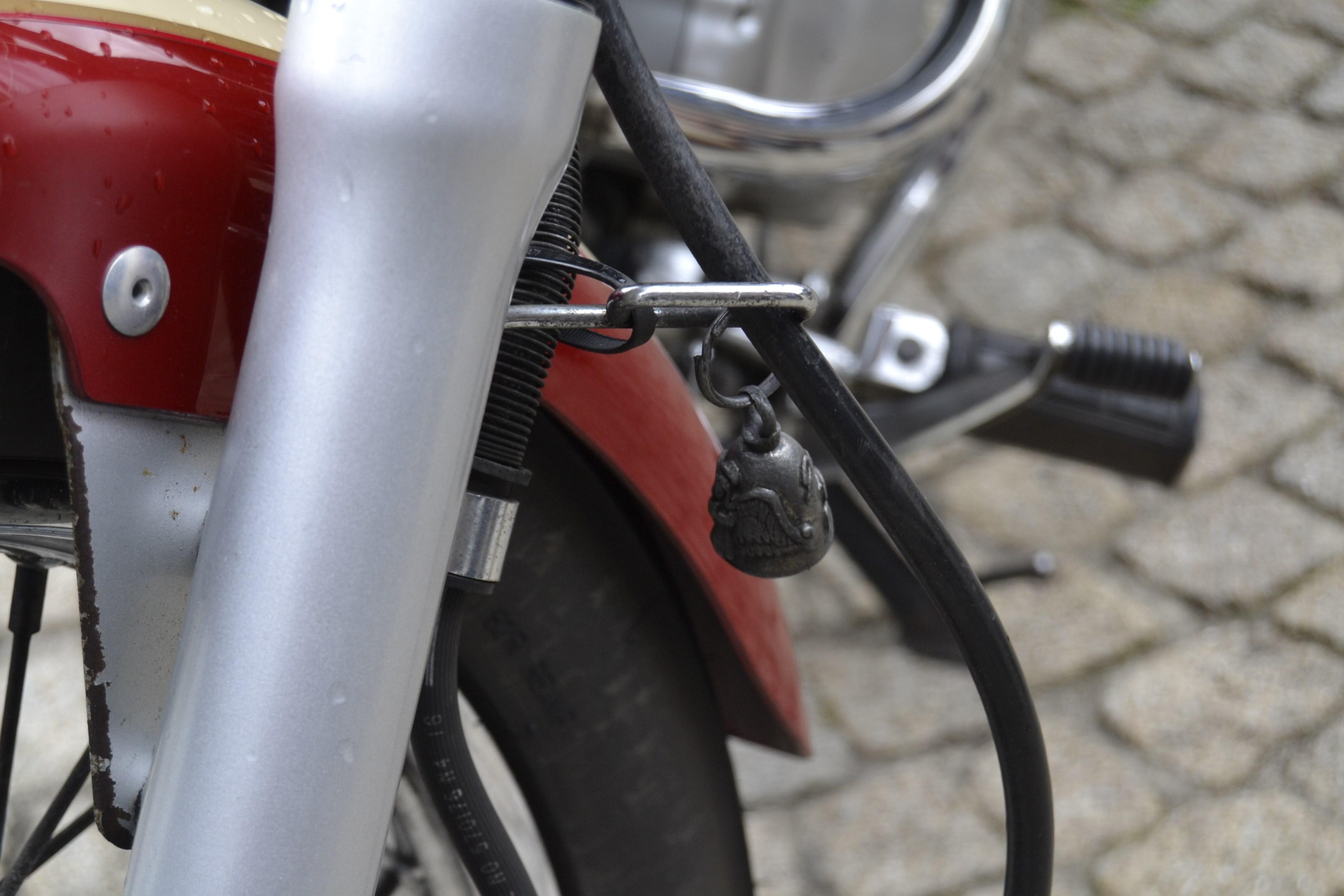 Dia do Motociclista - Viana do Castelo - 27.Abril.2014 - Página 6 14059105632_d5d1233c31_o