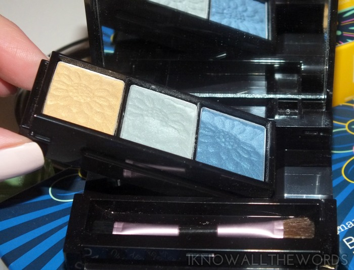mark colour swing mix it up eye compact (3)