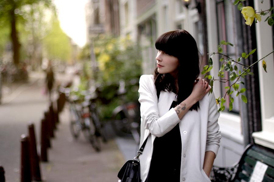 Amsterdam city trip travel blogger travelblogger visit Holland BloggerNet CATS & DOGS fashion blogger Berlin Ricarda Schernus 2