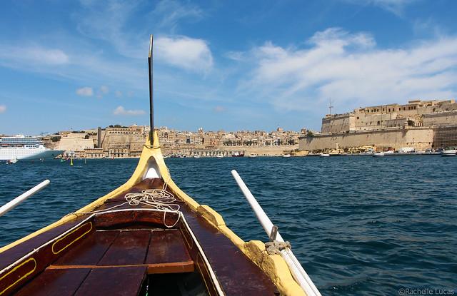 Malta Blog Island-24