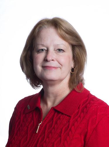 Kathy Parkison
