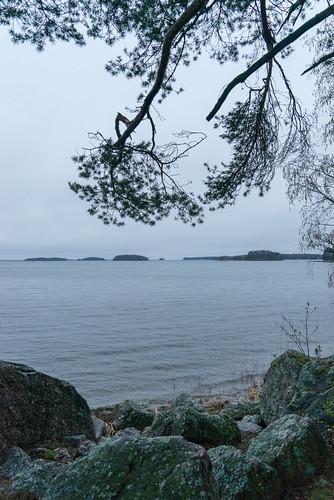 zeiss finland t mm fe za f4 oss 2470 hamina kymenlaakso variotessar a7r ilce7r zeissvariotessartfe2470mmf4zaoss