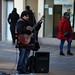 Street Guitarist Luton