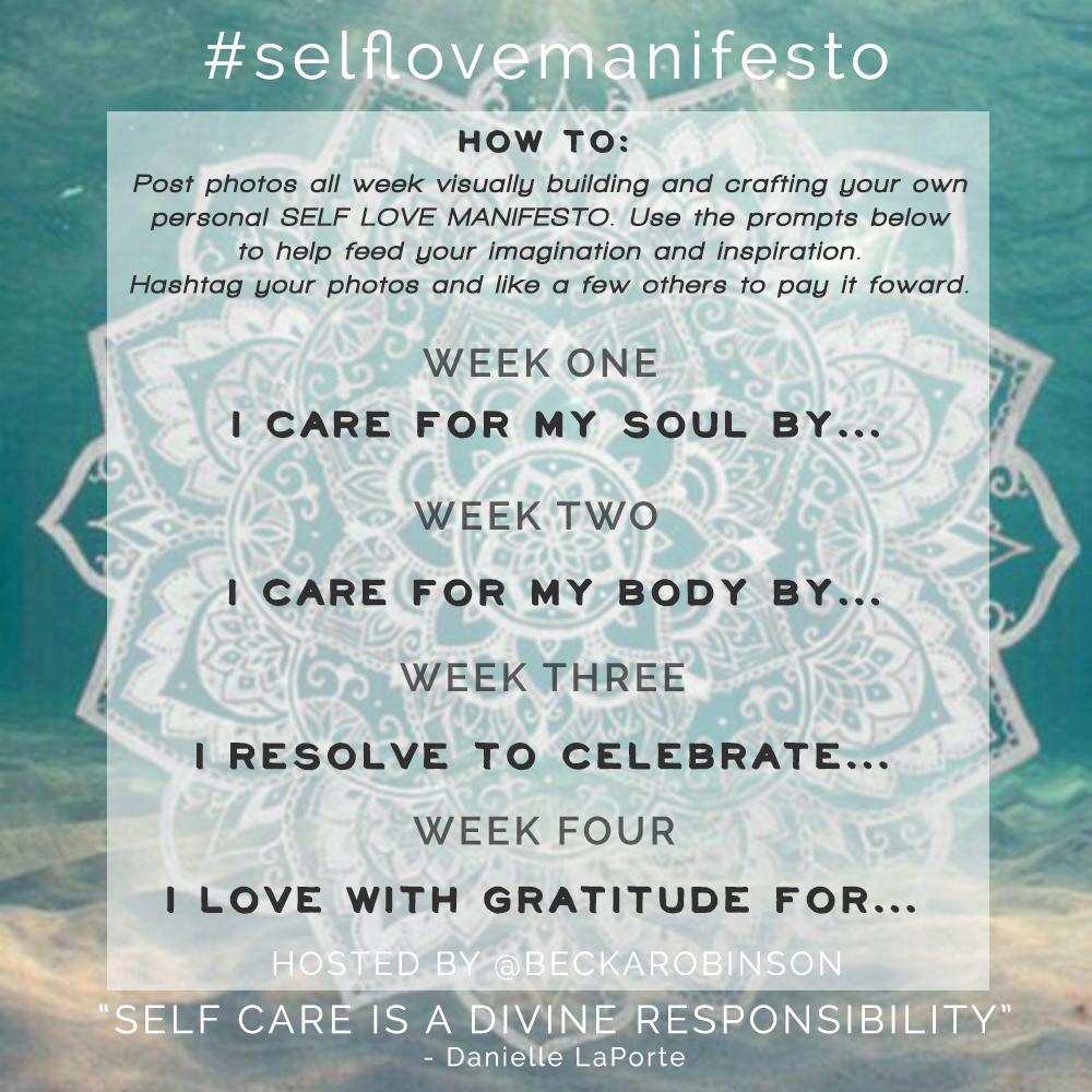 selflovemanifesto2