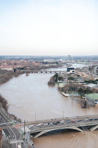 Crecica Ebro Enero 2015-106
