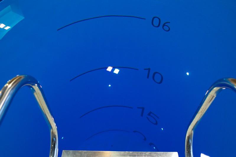 Studio sub : aimez vous les montres bleues? 15922625353_43dd80f054_c