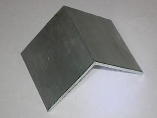 02_aluminium