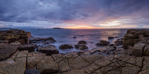 australia newsouthwales swanseaheads