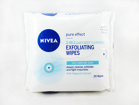 nivea_exfoliatingwipes_01