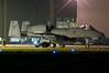 """USAF A-10C 81-0991 """"DM"""""""