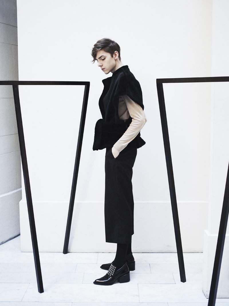 MikkoPuttonen_fashionblogger_london_FashionWeekStockholm_Outfit_Onar_IpekVest_cos_weekday_JillSander1_web
