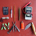 Packing: tools by Plusea