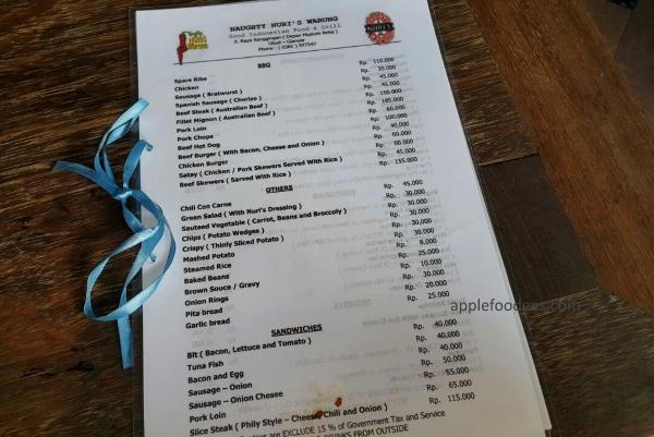 naughty-nuri-ubud-bali-menu