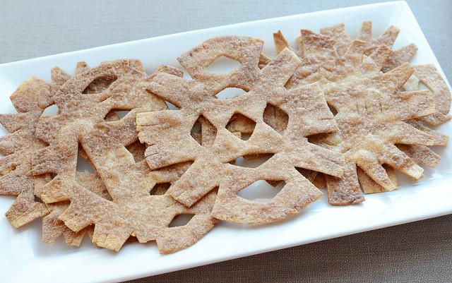 cinnamonsugarsnowflakes1