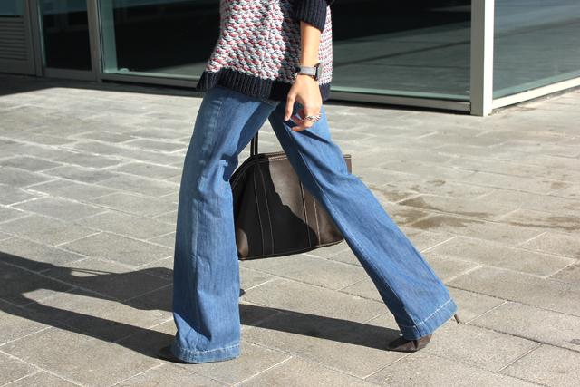 pantalon campana coohuco 13