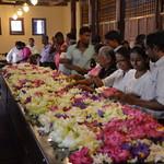 Sri Lanka - Kandy