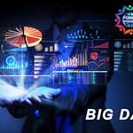 Big-Data-PD