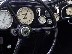 BMW 328 1939