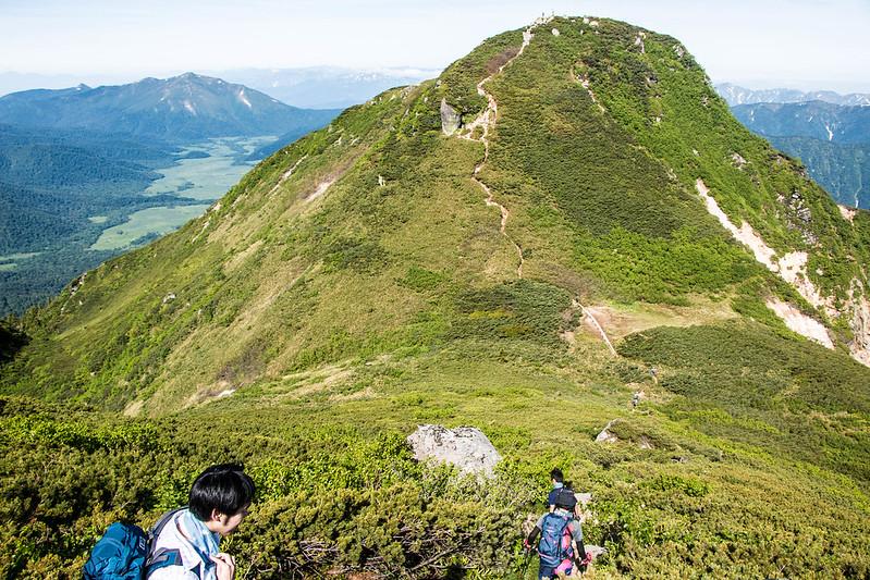 20150712-燧ヶ岳-0535.jpg