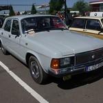 Volga 3102
