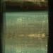 framed remixes 090616-2-3 by chrisfriel