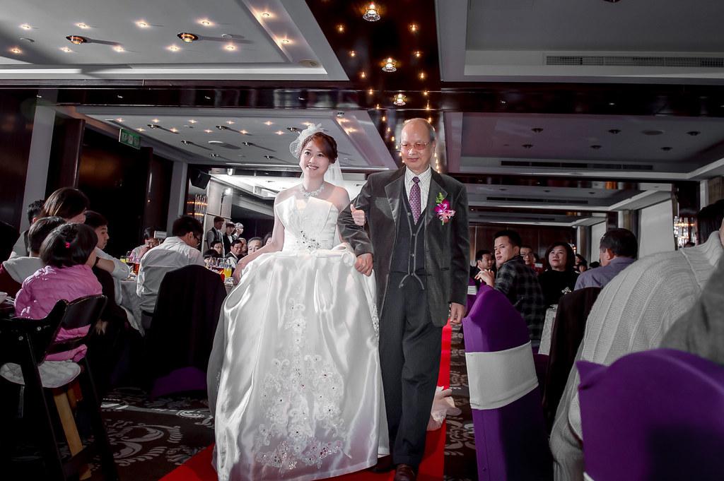 051世貿33婚攝