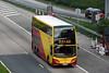 Citybus 8023 SF4453
