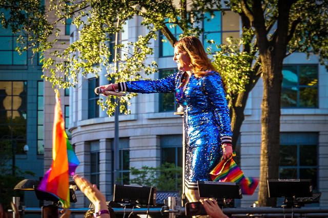 2016.06.11 Capital Pride Washington DC USA 06005