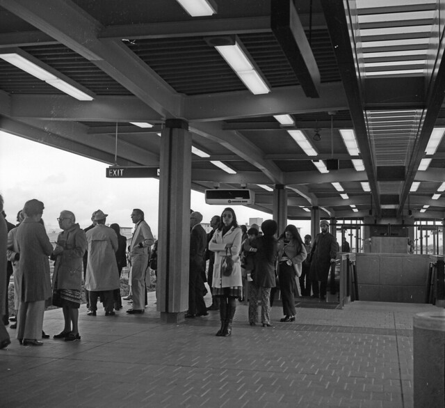 richmond bart opening day 1973205