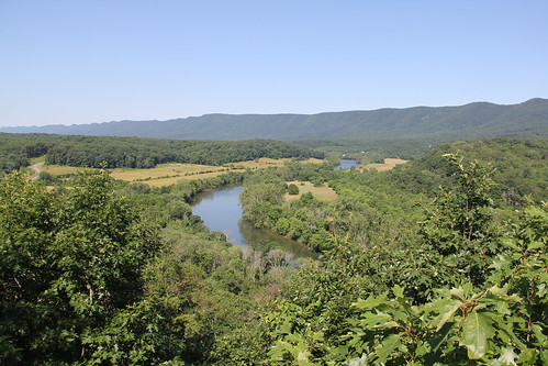 virginia warrencounty shenandoahriverstatepark