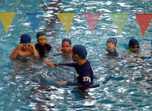 summer_swim_lesson,Bert_Lozada_swim