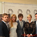 Cast of Bates Motel - DSC_0049
