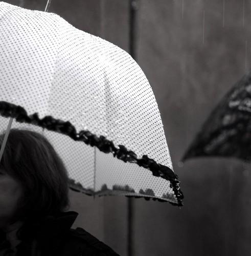 una domenica di pioggia by kiara 78