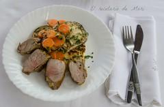 solomillo a la mostaza (1)