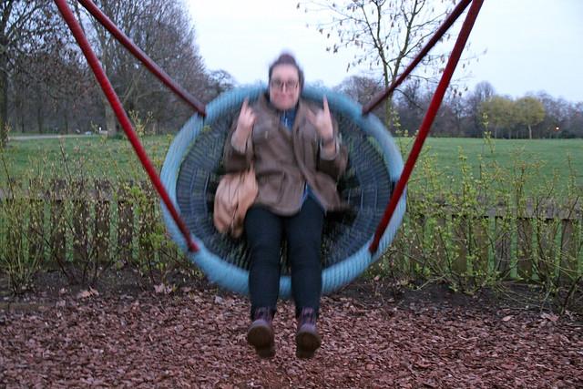 IMG_1355Paula swinginnn