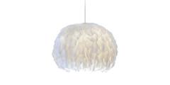 Fiela Chandelier Light, Designed by Haldane Martin, Photo Inge Prins
