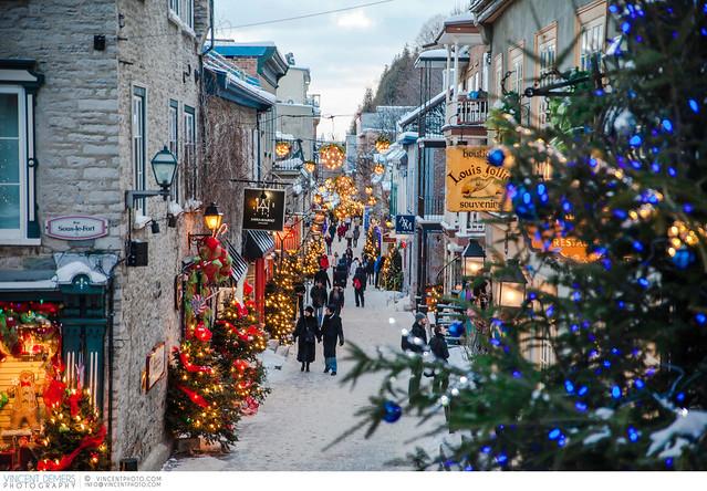 Christmas Decors Canada