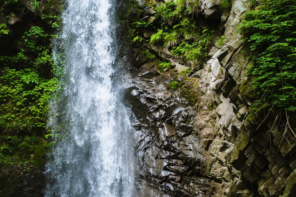Mt. Daisen