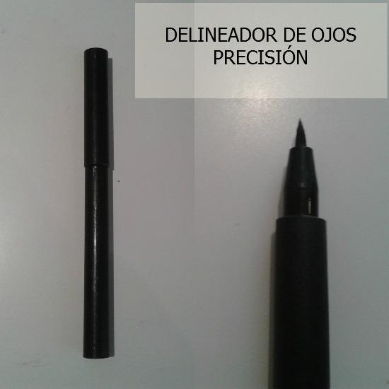 delineador-mercadona-rotulador