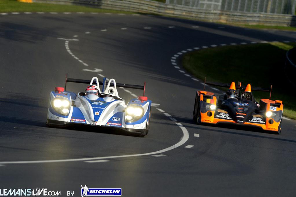 2013 24 Heures du Mans. Circuit de la Sarthe [22-23 Junio] - Página 3 9096612966_7a049b03f5_b