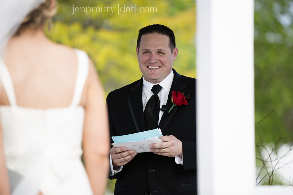 detroit-wedding-photographer-jenprouty-23