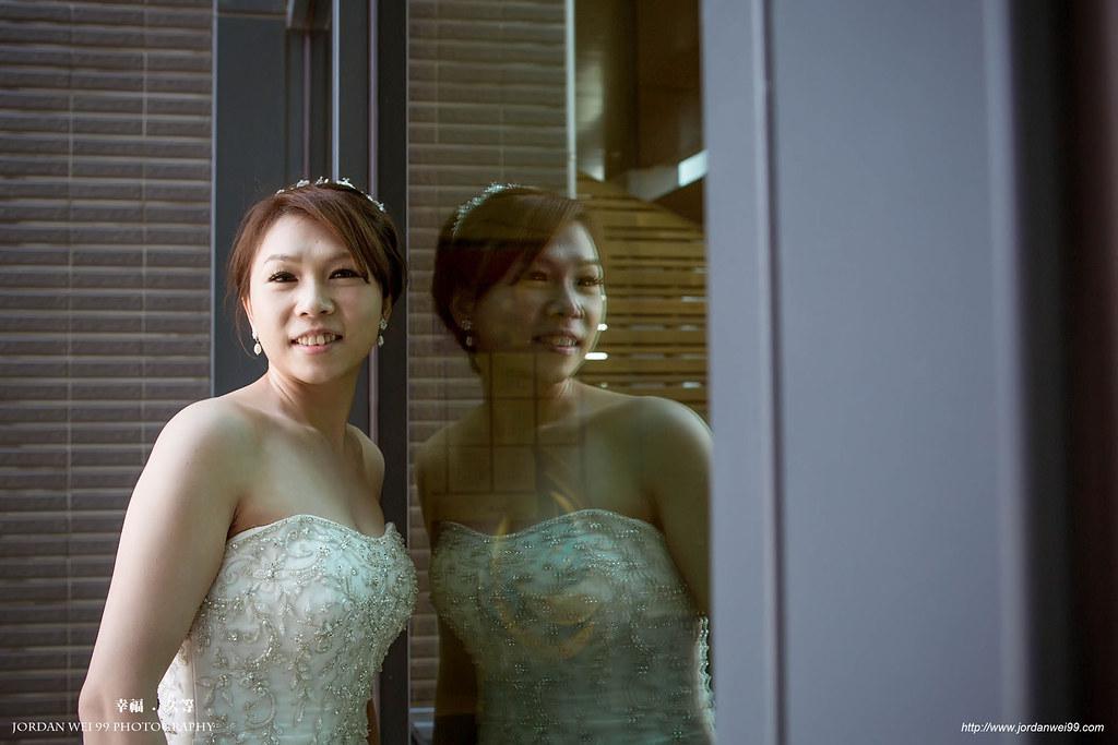 20130407-涵琪佳玲婚禮-儀式-421