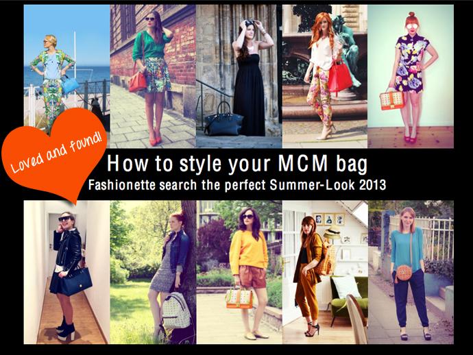 mcm_teaser