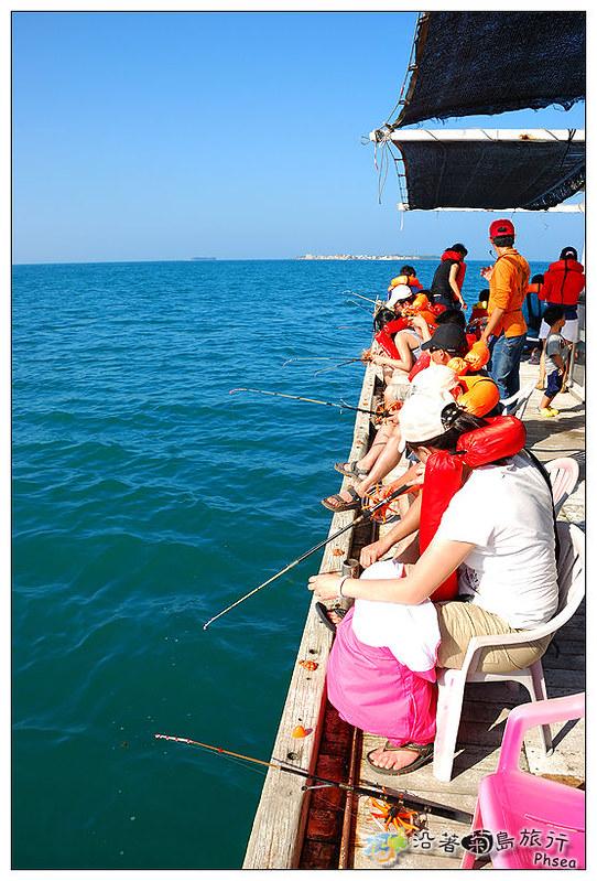 2013元貝休閒漁業_62
