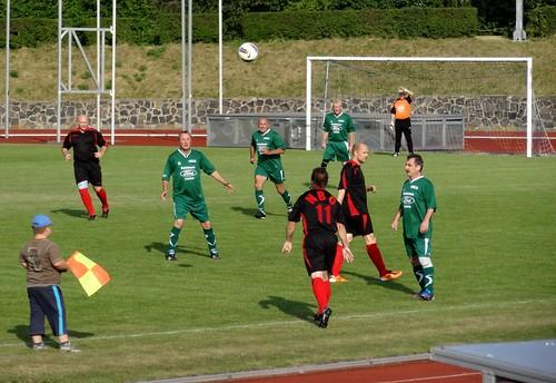 DSC09613 TSV Leuna v Naumburger BC, veterans football