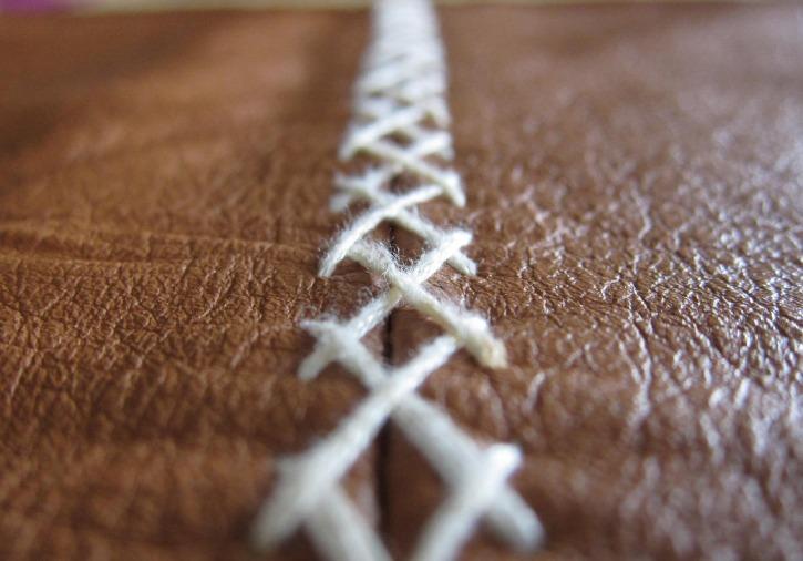 focus on life: pattern