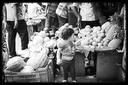 Rising Prices Of Fruits In Ramzan Shot By Marziya Shakir by firoze shakir photographerno1
