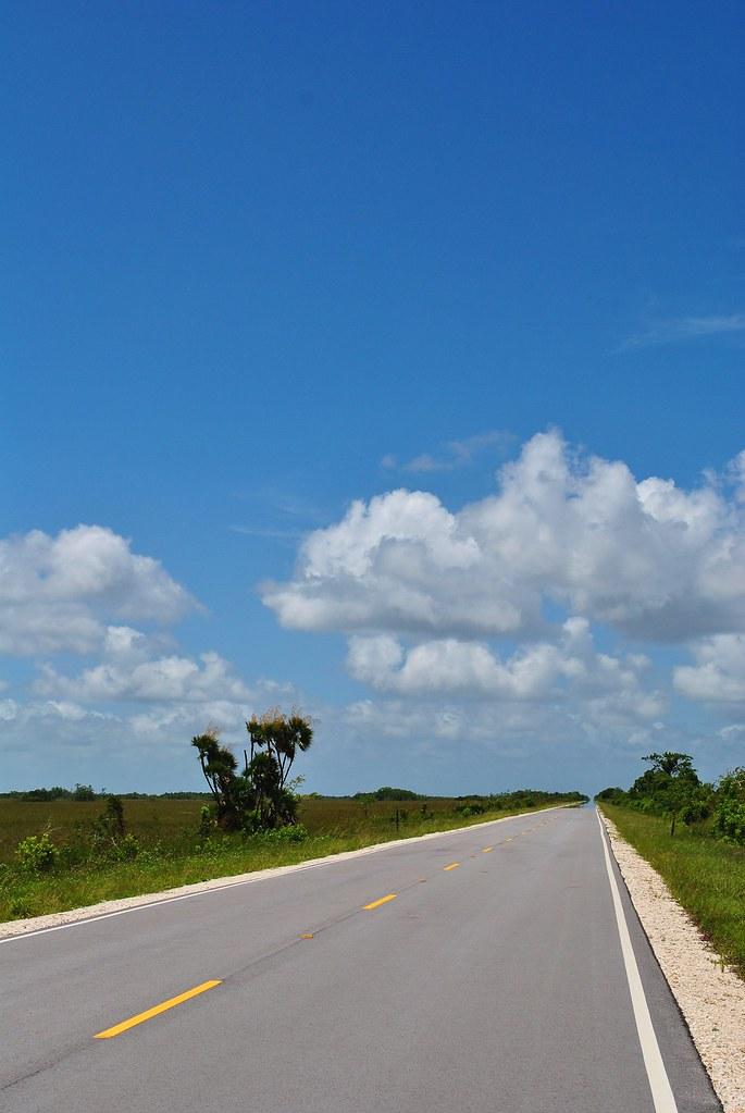 road trip 2 461