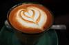 Kiasu Espresso - Piccolo Latte (Ricoh GR)